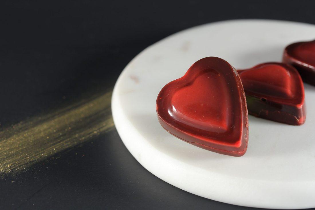 Chocolats | Pâtisserie Chocolaterie Raffin